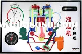 circuit diagram of toy flying helicopter circuit diagram of toy circuit diagram working principle of gasoline engine auto teaching model