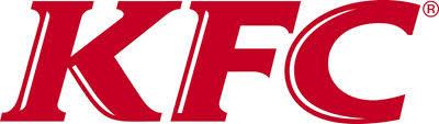 Kfc Nutrition Facts
