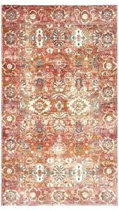 black and white geometric rug ikea orange round rugs red burnt for black and white geometric rug ikea grey orange