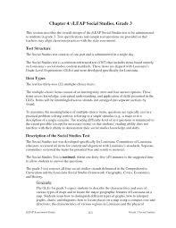 High School World History Worksheets And Free Printable Social ...