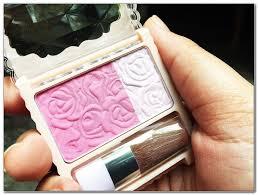 anese makeup cute packaging