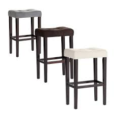 36 Inch Bar Stools For Sale High Chair Kitchen9