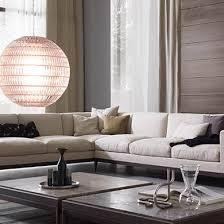 misuraemme furniture. Lamco Design Misuraemme Furniture