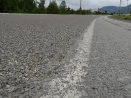 Estimate Asphalt Road Construction Cost Per Mile New Chip Seal Unpopular On State Roads In Petersburg Kfsk