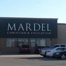 mardel christian education religious items mardel christian education religious items 4848 nw expy