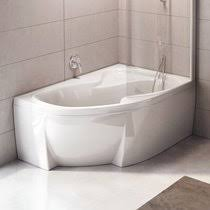 <b>Опорная конструкция</b>, панель и крепление панели для ванны ...