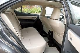 toyota corolla 2015 interior seats. toyota corolla altis 2015 interior seats