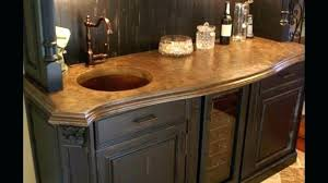 stained concrete countertop cost stained concrete stained concrete s for bathroom stained concrete cost