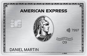 Maybe you would like to learn more about one of these? Amex Platinum Credit Score Requirements For Approval