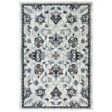 allen roth area rugs area rugs large size of area area rugs plus area rugs allen roth area rugs