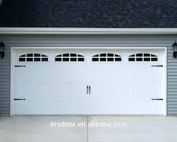 garage door window panels garage garage door window glass replacement parts panels handle handle medium size