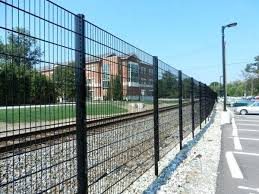 2x4 welded wire fence. Beautiful Wire Welded Fence Wire 2x4 Home Depot   China  To Welded Wire Fence