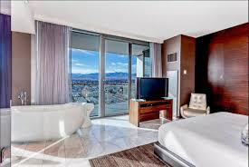 palms place one bedroom suite. one bedroom palms place luxury condo - apartments for rent in las vegas, nevada, united states suite