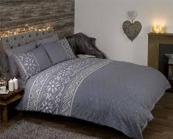 kids quilt duvet cover bedding bed sets