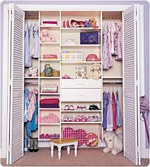 walk in closets for teenage girls. Walk In Closets For Teenage Girls Pleasing Decor Ideas Bae Walk In Closets For Teenage Girls