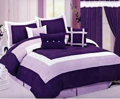 bedroom sets for girls purple. Plain Sets Bedroom Sets For Girls Purple With Bedspreads Black  Bedding And N