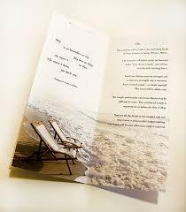 beach wedding invitations wording ideas elegantweddinginvites Beach Wedding Invitations Sayings Beach Wedding Invitations Sayings #11 beach wedding invitations wording