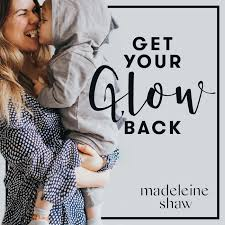 Get Your Glow Back