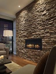 Small Picture The 25 best Paredes de piedra ideas on Pinterest Black seat