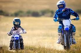 yamaha dirt bikes. yamaha off road dirt bikes