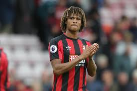 ake. bournemouth vs chelsea: nathan ake insists he has no regrets swapping the champions for struggling south coast side