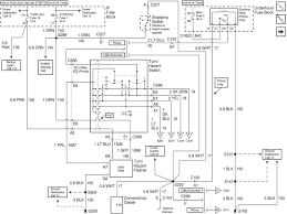 96 tahoe trans wiring diagram free download wiring diagrams Basic HVAC Wiring Diagrams at K1500 Tahoe Hvac Wiring Diagram