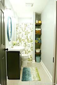 basement bathroom remodeling. Plain Bathroom Basement Bathroom Designs Small Design Ideas  Remodel Plumbing On Remodeling