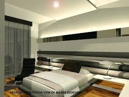 master bedroom furniture trends 2019 outstanding modern bedroom design designs floor plan plans ideas and wall master bedroom furniture trends