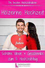 Maybe you would like to learn more about one of these? Holzerne Hochzeit Die Schonsten Spruche Gedichte Geschenkideen