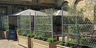 garden requisites door canopies