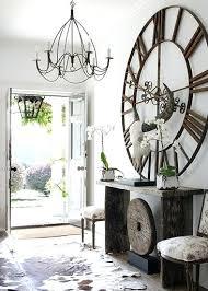 high ceiling wall decor ideas best decorating tall walls vertical d decorating tall walls inspirational