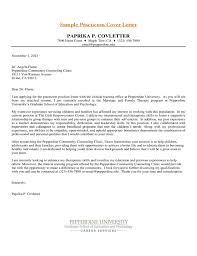 Graduate School Resume Sample Awesome Sample Cover Letter For Graduate School Resume Zonazoom