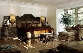 Master Bedroom Sets - Home Design Ideas
