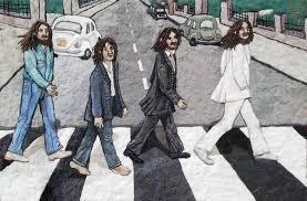 תוצאת תמונה עבור Abbey Road