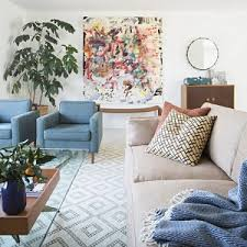 Instant Expert:12 Interior Design Experts You Need in Your Daily ...