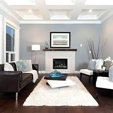 dark brown hardwood floors living room. Living Room Wall Colors With Dark Wood Floors Floor Decor Er Sofa Ideas Brown Hardwood Y
