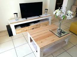 homemade furniture ideas. Full Size Of Wood Furniture Ideas Glamorous Pallet Plans Rustic Diy  Decorating Homemade Furniture Ideas