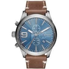 <b>Diesel</b> Rasp Chronograph <b>часы</b> DZ4443 - Glami.ru
