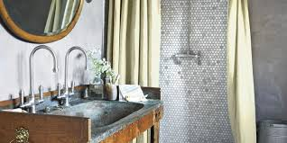 modern country bathroom ideas. Use Our Rustic Bathroom Decor Ideas To Give Your A Relaxed Flea-market Feel. Modern Country
