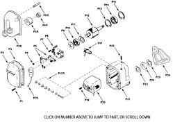 hunt magneto wiring diagram hunt wiring diagrams hunt motorcycle magnetos triumph pre unit 1278 page 1