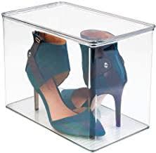 Acrylic Boxes for Display - Amazon.com