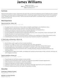 Sample Help Desk Analyst Resume Gorgeous Service Desk Resume Best Resume Template Whizzme