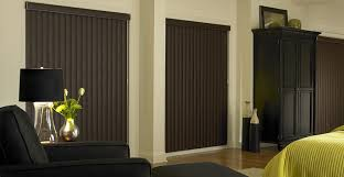 modern vertical blinds. Perfect Vertical Vertical Blinds Throughout Modern E