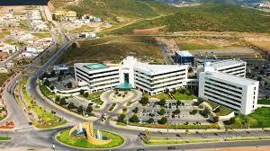 Resultado de imagen para Hospital Cima Hermosillo