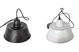 Lámpara Colgante Industrial OUTPUT II  44926  Lamparas  PinterestLamparas De Techo Industriales