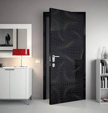 modern door designs.  Door Mostly Modern Interior Doors By Are Smooth Characterized With Very Small  Glass Parts Or Even Without Them At All Aluminum As Decorative Finish Could Be  With Modern Door Designs