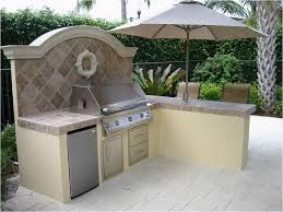 outdoor kitchens tampa lovely outdoor kitchens
