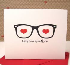full size of love valentines day gifts and cards for him also valentines day cards