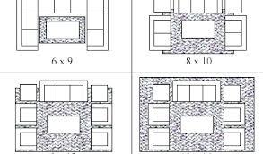 large rug sizes standard area size dining room rugs ideas house design interior best uk area rug chart large sizes