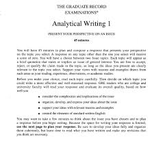 gre essays examples com gre essays examples 4 argument essay sample template university pdf essaygre
